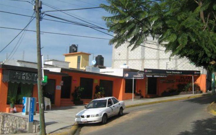 Foto de casa en venta en , ahuatlán tzompantle, cuernavaca, morelos, 720707 no 15