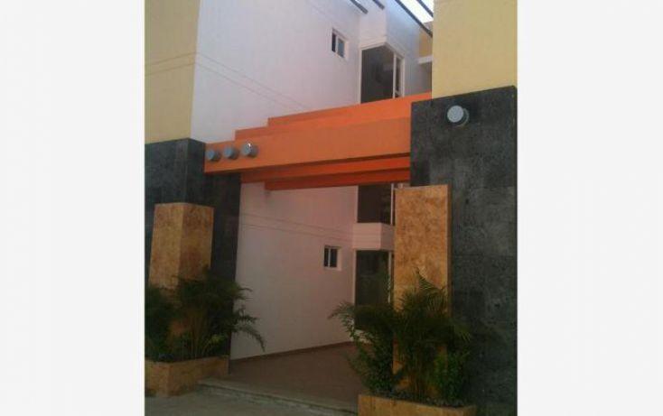 Foto de departamento en venta en, ahuatlán tzompantle, cuernavaca, morelos, 978317 no 02