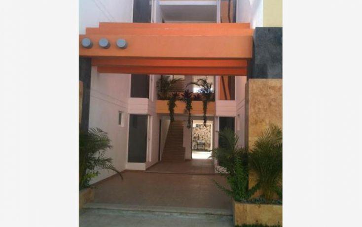 Foto de departamento en venta en, ahuatlán tzompantle, cuernavaca, morelos, 978317 no 03