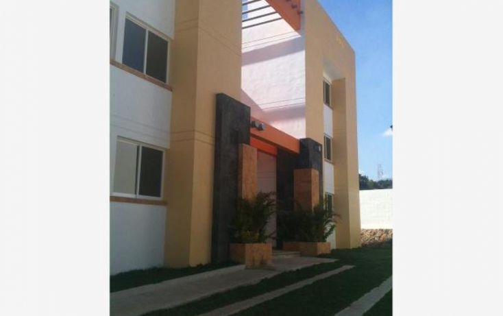 Foto de departamento en venta en, ahuatlán tzompantle, cuernavaca, morelos, 978317 no 04