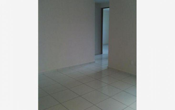 Foto de departamento en venta en, ahuatlán tzompantle, cuernavaca, morelos, 978317 no 06