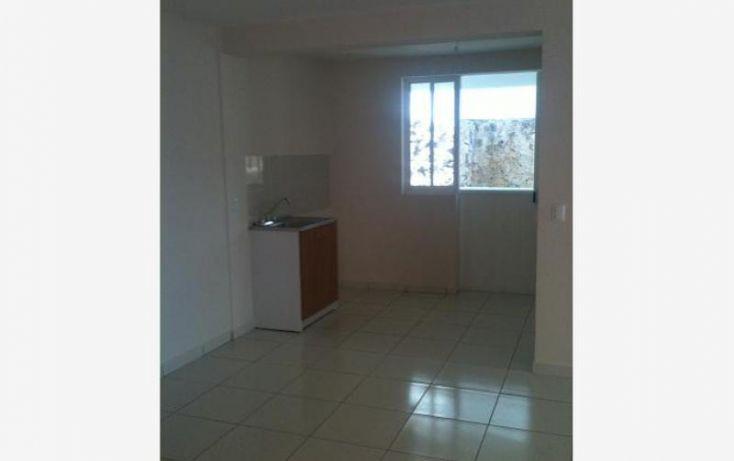 Foto de departamento en venta en, ahuatlán tzompantle, cuernavaca, morelos, 978317 no 07
