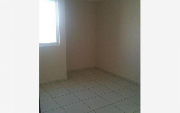 Foto de departamento en venta en, ahuatlán tzompantle, cuernavaca, morelos, 978317 no 08