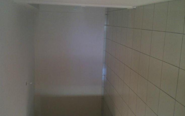 Foto de departamento en venta en, ahuatlán tzompantle, cuernavaca, morelos, 978317 no 10