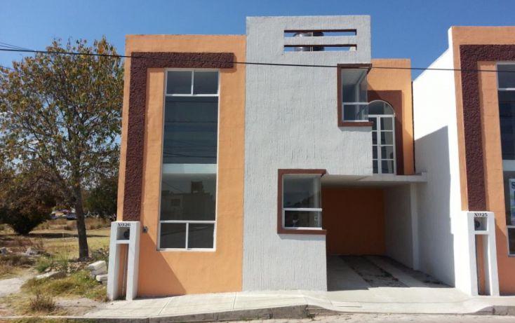 Foto de casa en venta en, ahuaxtla, yauhquemehcan, tlaxcala, 2003484 no 01