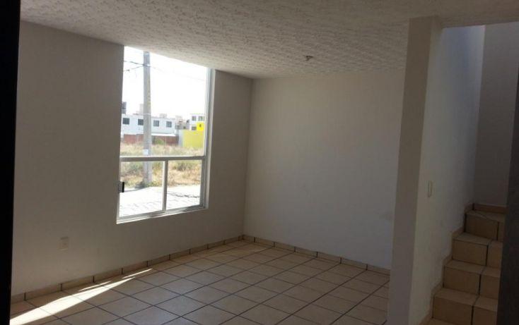 Foto de casa en venta en, ahuaxtla, yauhquemehcan, tlaxcala, 2003484 no 02