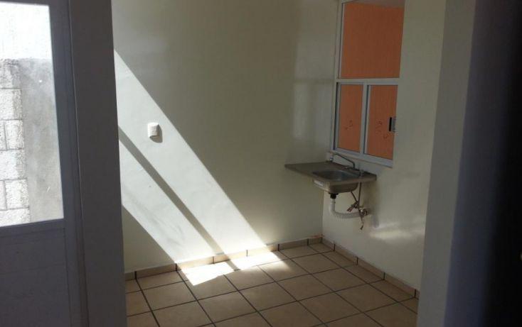 Foto de casa en venta en, ahuaxtla, yauhquemehcan, tlaxcala, 2003484 no 03