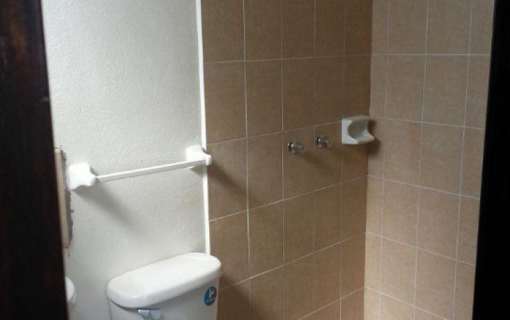 Foto de casa en venta en, ahuaxtla, yauhquemehcan, tlaxcala, 2003484 no 04