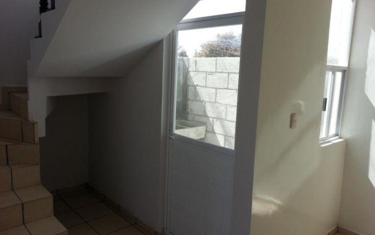 Foto de casa en venta en, ahuaxtla, yauhquemehcan, tlaxcala, 2003484 no 05