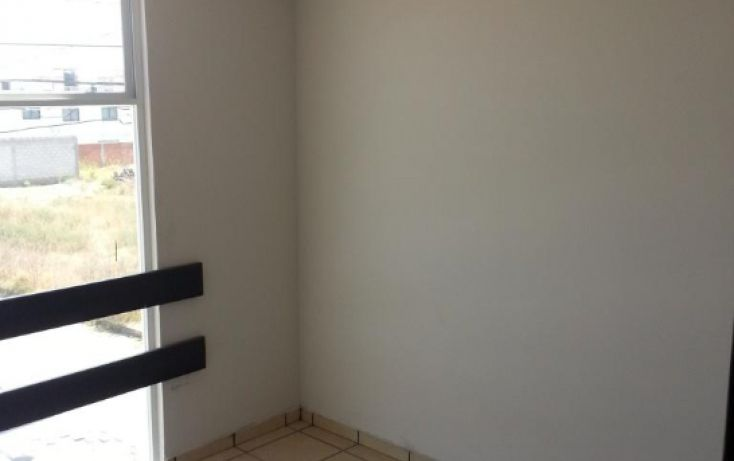 Foto de casa en venta en, ahuaxtla, yauhquemehcan, tlaxcala, 2003484 no 06
