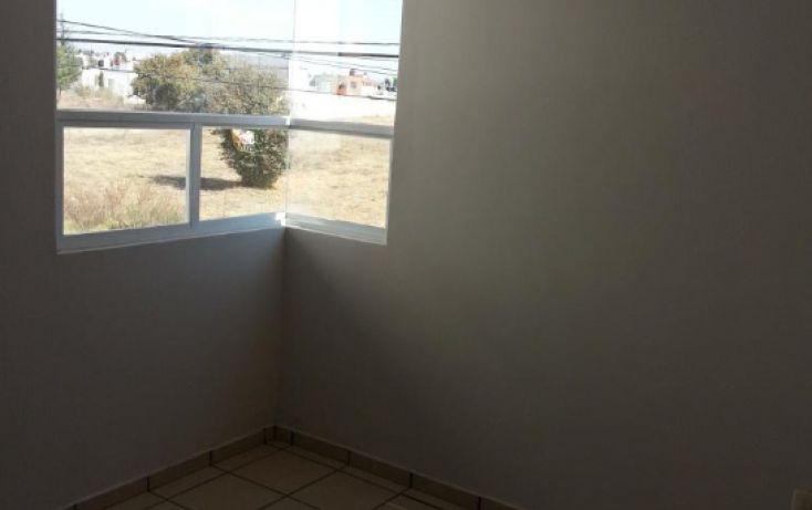Foto de casa en venta en, ahuaxtla, yauhquemehcan, tlaxcala, 2003484 no 07