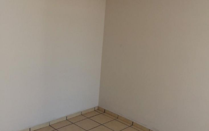 Foto de casa en venta en, ahuaxtla, yauhquemehcan, tlaxcala, 2003484 no 08