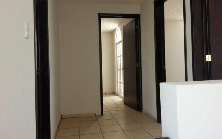 Foto de casa en venta en, ahuaxtla, yauhquemehcan, tlaxcala, 2003484 no 09
