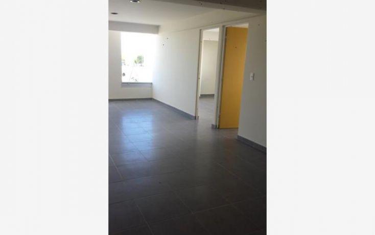 Foto de departamento en venta en, ahuaxtla, yauhquemehcan, tlaxcala, 2031464 no 06