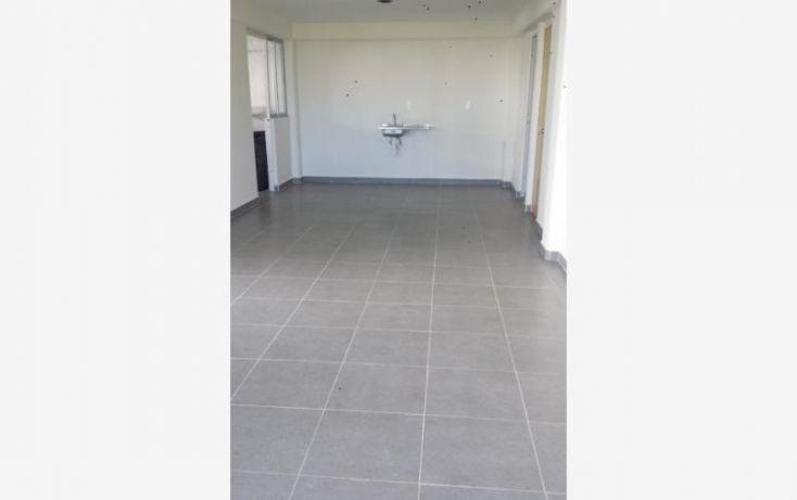 Foto de departamento en venta en, ahuaxtla, yauhquemehcan, tlaxcala, 2031464 no 07