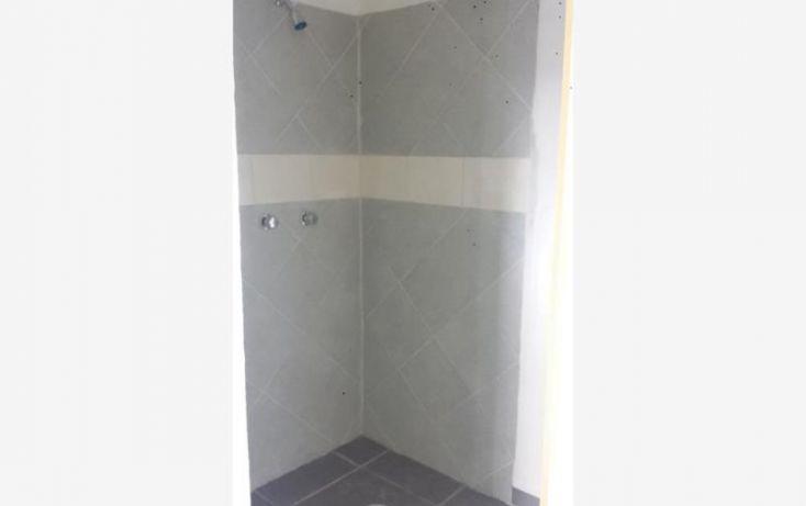 Foto de departamento en venta en, ahuaxtla, yauhquemehcan, tlaxcala, 2031464 no 08