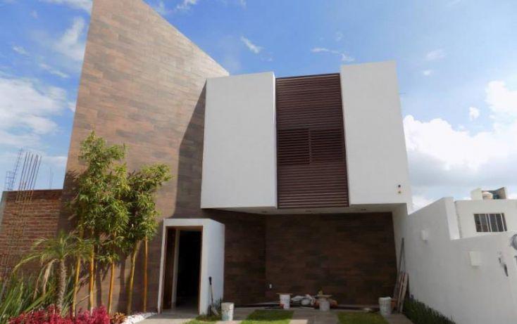 Foto de casa en venta en ahuehuete 001, ángeles y medina, león, guanajuato, 1601260 no 01