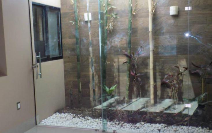 Foto de casa en venta en ahuehuete 001, ángeles y medina, león, guanajuato, 1601260 no 02