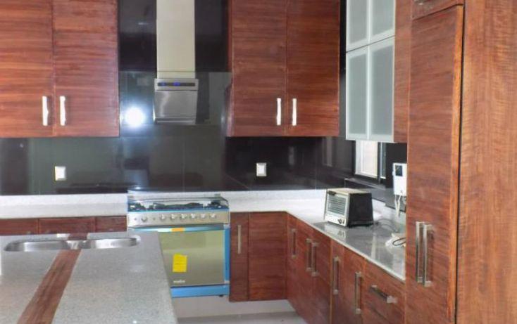 Foto de casa en venta en ahuehuete 001, ángeles y medina, león, guanajuato, 1601260 no 03