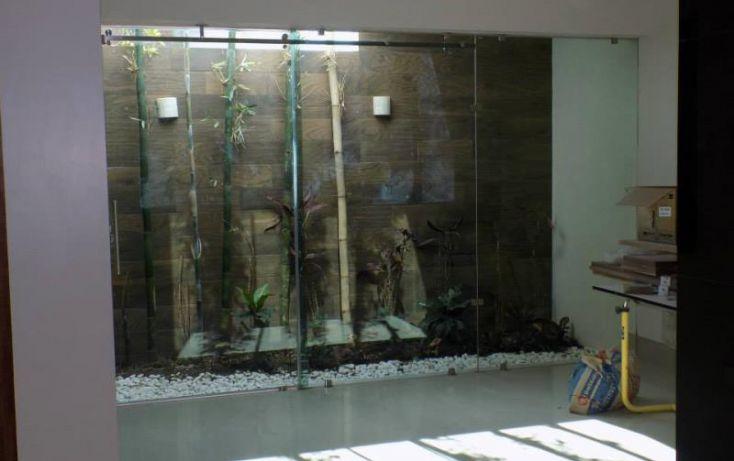 Foto de casa en venta en ahuehuete 001, ángeles y medina, león, guanajuato, 1601260 no 05