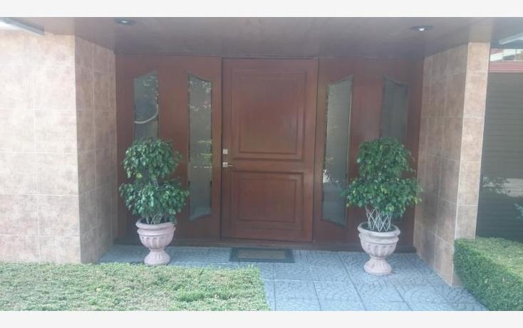 Foto de casa en venta en ahuehuetes 868, bosques de las lomas, cuajimalpa de morelos, distrito federal, 2549218 No. 03