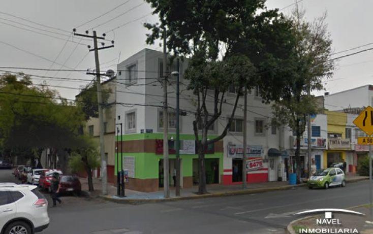 Foto de local en venta en, ahuehuetes anahuac, miguel hidalgo, df, 1498491 no 02