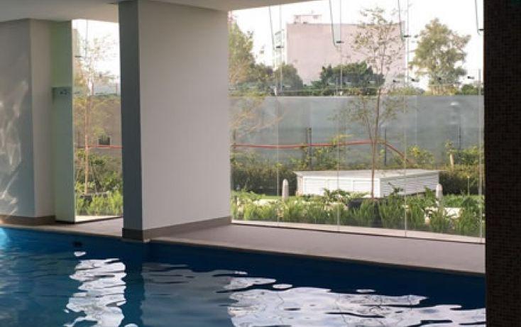 Foto de departamento en venta en, ahuehuetes anahuac, miguel hidalgo, df, 2042204 no 02