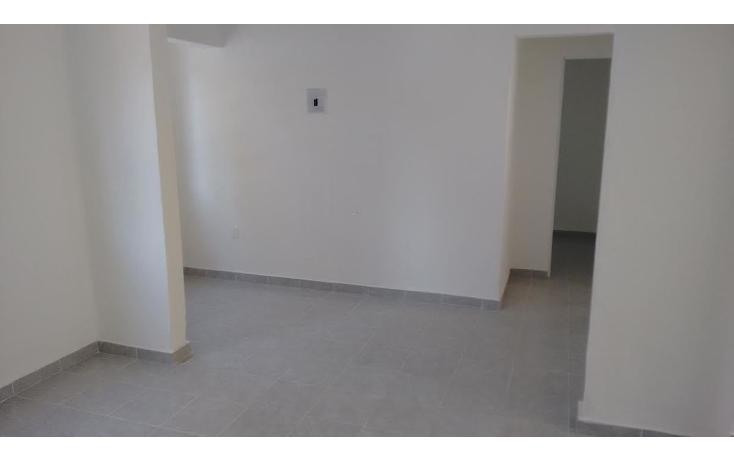 Foto de oficina en renta en  , ahuehuetes anahuac, miguel hidalgo, distrito federal, 1661161 No. 09