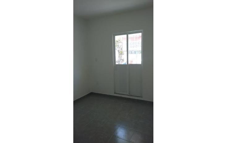 Foto de oficina en renta en  , ahuehuetes anahuac, miguel hidalgo, distrito federal, 1661161 No. 12