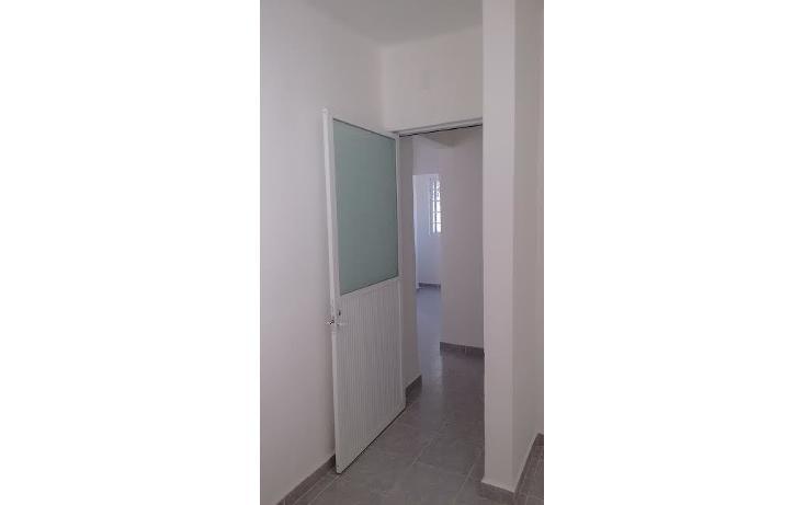 Foto de oficina en renta en  , ahuehuetes anahuac, miguel hidalgo, distrito federal, 1661161 No. 14