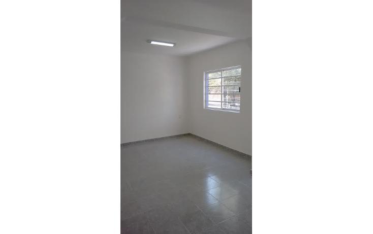 Foto de oficina en renta en  , ahuehuetes anahuac, miguel hidalgo, distrito federal, 1661161 No. 20