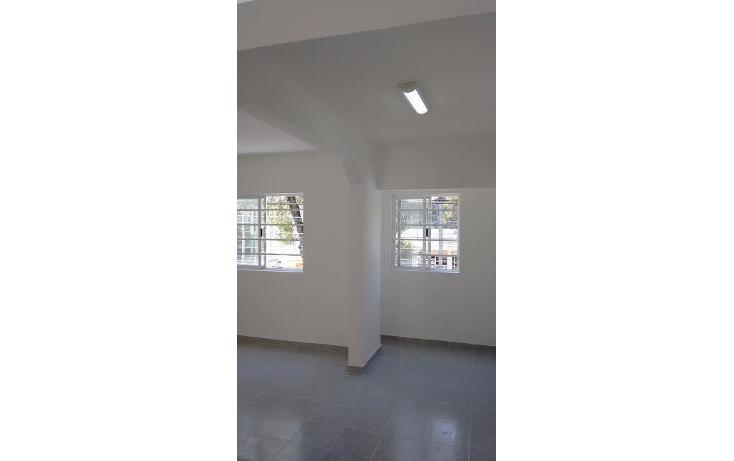 Foto de oficina en renta en  , ahuehuetes anahuac, miguel hidalgo, distrito federal, 1661161 No. 21
