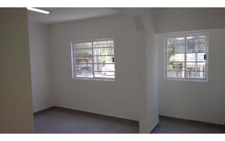 Foto de oficina en renta en  , ahuehuetes anahuac, miguel hidalgo, distrito federal, 1661161 No. 22