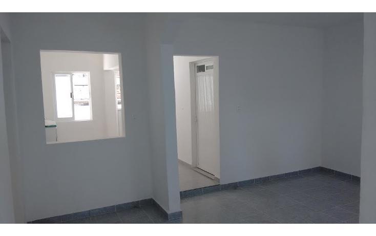 Foto de oficina en renta en  , ahuehuetes anahuac, miguel hidalgo, distrito federal, 1661161 No. 23