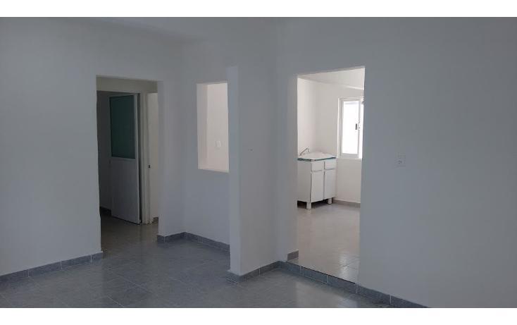 Foto de oficina en renta en  , ahuehuetes anahuac, miguel hidalgo, distrito federal, 1661161 No. 24
