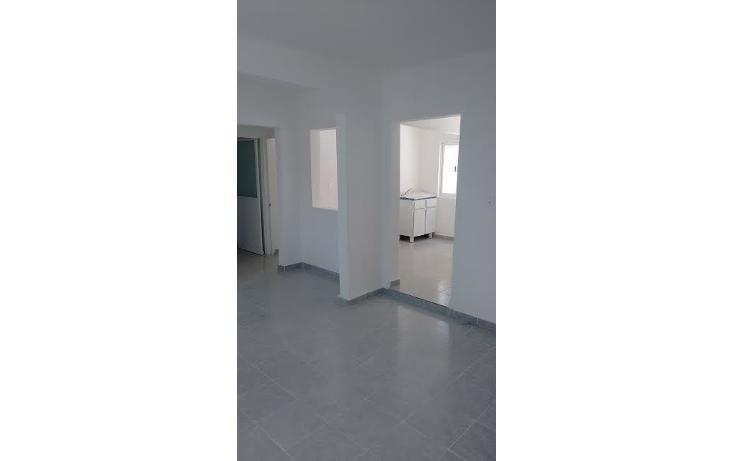 Foto de oficina en renta en  , ahuehuetes anahuac, miguel hidalgo, distrito federal, 1661161 No. 25