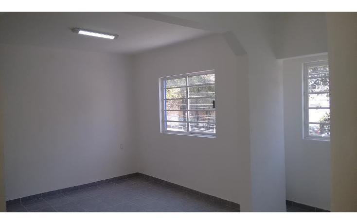 Foto de oficina en renta en  , ahuehuetes anahuac, miguel hidalgo, distrito federal, 1661161 No. 26
