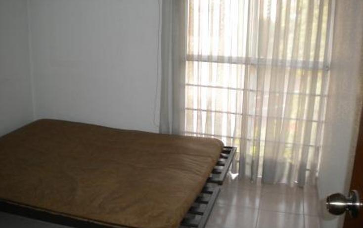 Foto de departamento en venta en  , ahuehuetes anahuac, miguel hidalgo, distrito federal, 1857156 No. 02