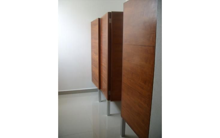 Foto de oficina en renta en  , ahuehuetes anahuac, miguel hidalgo, distrito federal, 1858734 No. 05