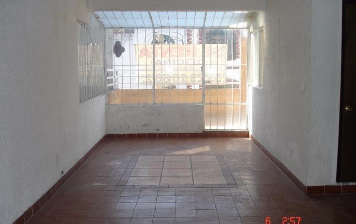 Foto de oficina en renta en  , ahuehuetes anahuac, miguel hidalgo, distrito federal, 1859576 No. 03