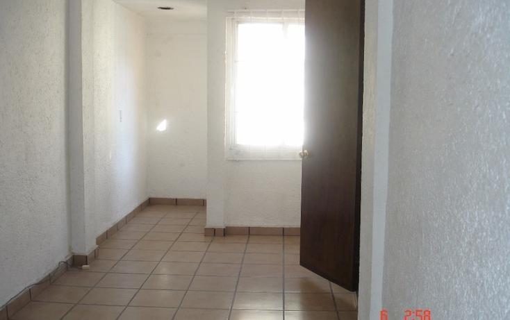 Foto de oficina en renta en  , ahuehuetes anahuac, miguel hidalgo, distrito federal, 1859578 No. 03