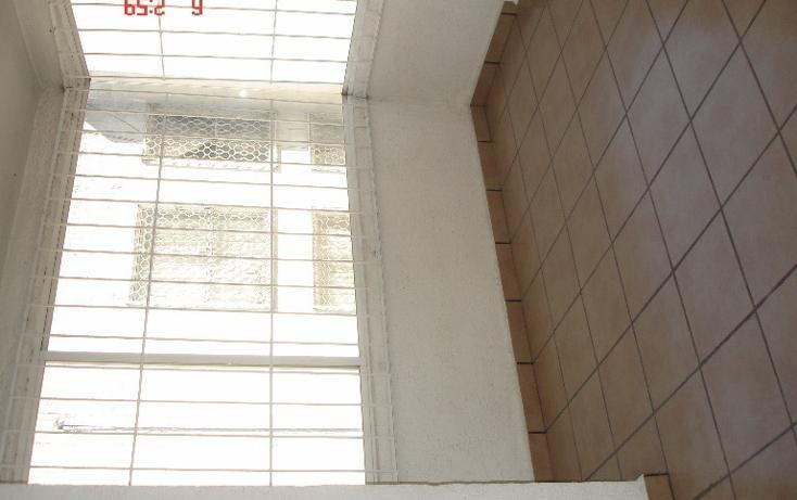 Foto de oficina en renta en  , ahuehuetes anahuac, miguel hidalgo, distrito federal, 1859578 No. 04