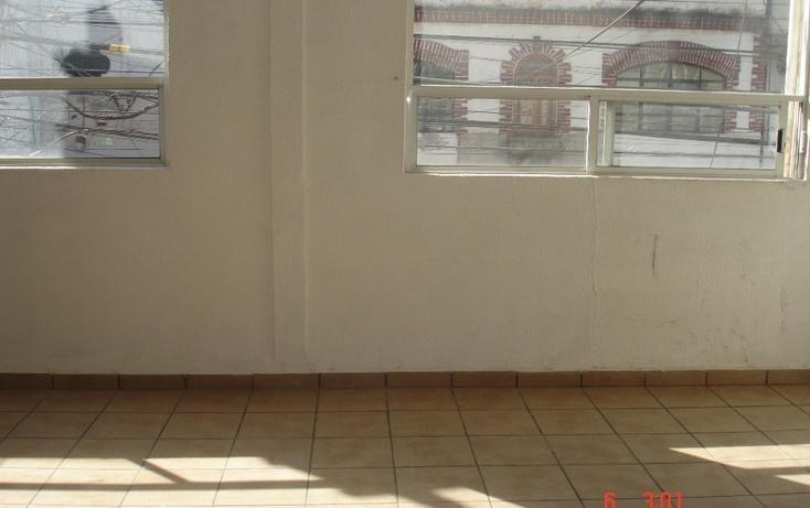 Foto de oficina en renta en  , ahuehuetes anahuac, miguel hidalgo, distrito federal, 1859578 No. 06