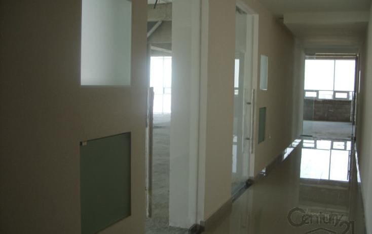 Foto de oficina en venta en  , ahuehuetes anahuac, miguel hidalgo, distrito federal, 2000109 No. 01
