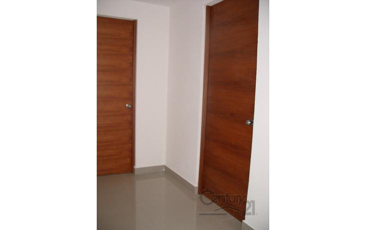 Foto de oficina en venta en  , ahuehuetes anahuac, miguel hidalgo, distrito federal, 2000109 No. 06