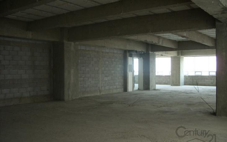 Foto de oficina en venta en  , ahuehuetes anahuac, miguel hidalgo, distrito federal, 2000109 No. 07