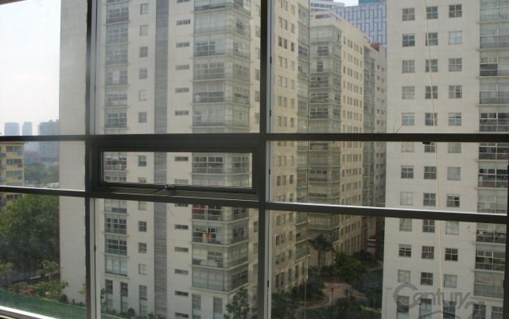 Foto de oficina en venta en  , ahuehuetes anahuac, miguel hidalgo, distrito federal, 2000109 No. 08