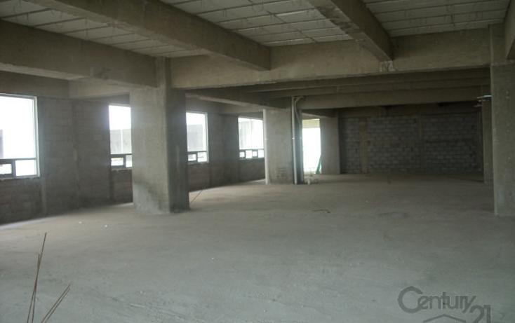 Foto de oficina en venta en  , ahuehuetes anahuac, miguel hidalgo, distrito federal, 2000109 No. 09