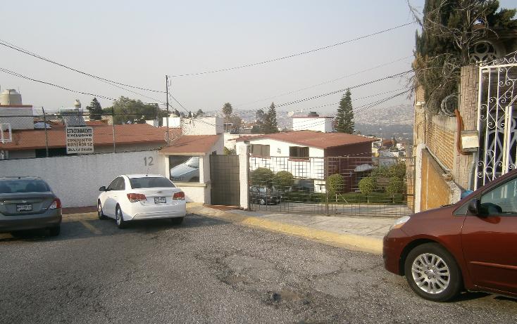 Foto de casa en venta en  , ahuehuetes, atizapán de zaragoza, méxico, 1123123 No. 02