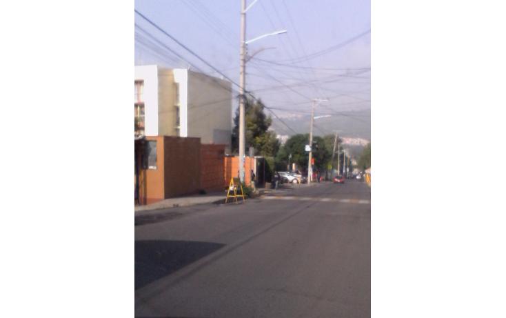 Foto de casa en venta en  , ahuehuetes, atizapán de zaragoza, méxico, 1207555 No. 02